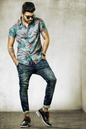 Express Raja Sharwanand stills 2